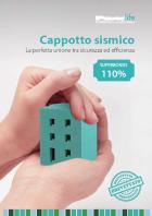preview Depliant Cappotto Sismico