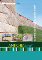 preview Catalogo Antiche Mura