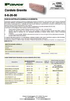 preview Cordolo Granito 8-8-20-50
