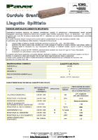 preview Cordolo Lingotto Splittato