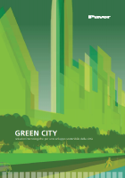 preview Catalogo Paver Green City