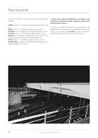 preview Catalogo Travi da ponte