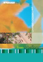 preview Catalogo Urbeflora