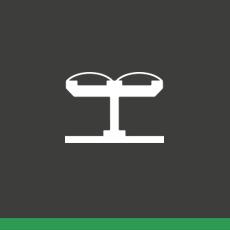icona complementi industriali