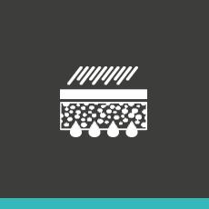icona serie filtranti