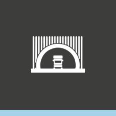 icona gallerie artificiali