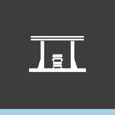 icona spalle da ponte