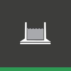 icona vasche industriali