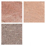 Mix Cotto