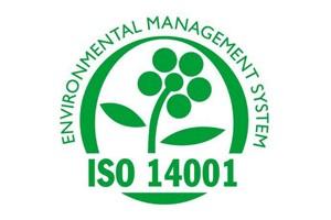 Sistemi di Gestione per l'ambiente